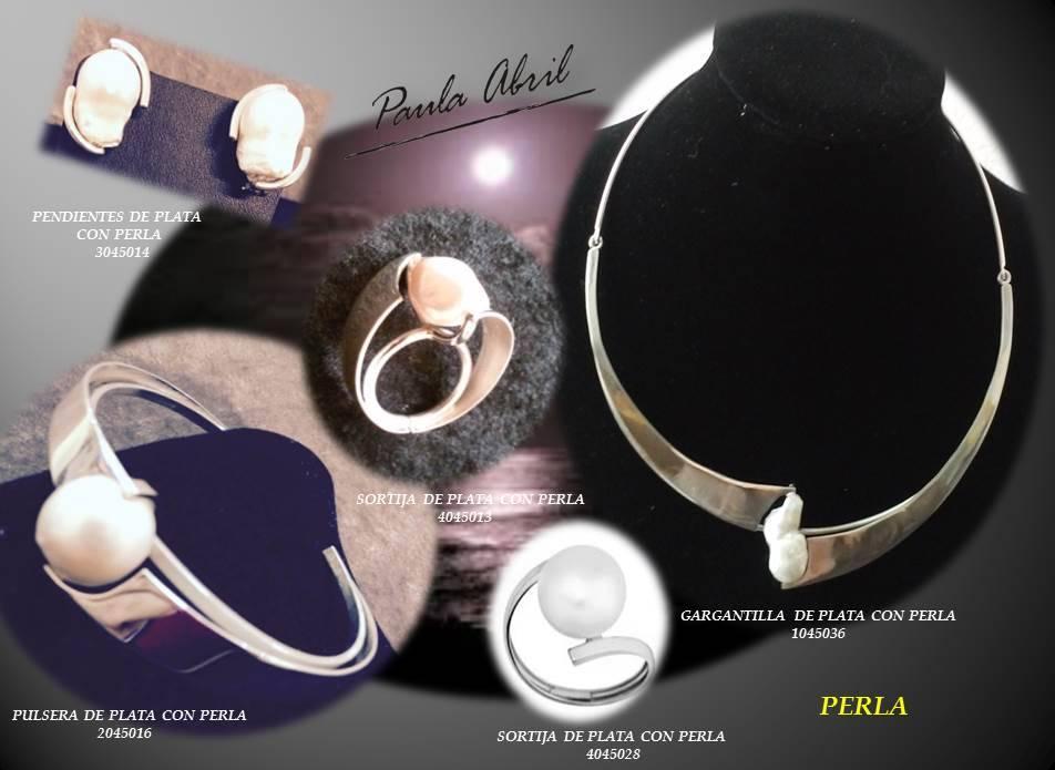 paulaabril-perla01